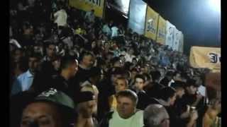 Miroslav Ilic-Guca 2012, ceo koncert+spisak pesama (atmosfera uzivo)