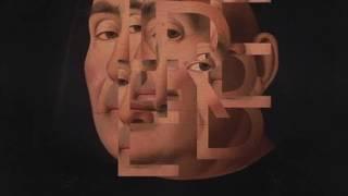 GIVE ME BACK - Deborah De Luca, David Temessi (Original Remix)