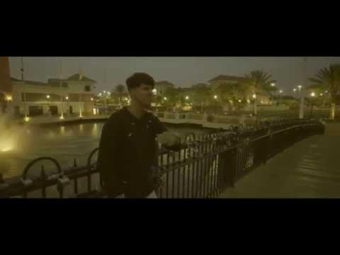 JayBe - Sudando Contigo (Official Music Video ) @JayBeMusic