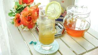 ソーダ 割り 割合 梅酒 梅酒のソーダ割り レシピ・作り方