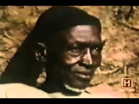 """Download The """"DOGON TRIBE"""" (The Dog Star)........."""