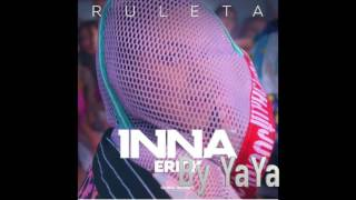 INNA - Ruleta (feat. Erik) (Ringtone)