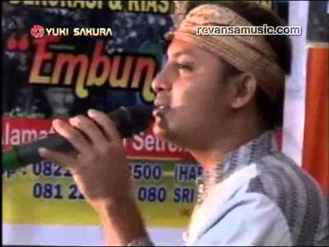 Wates Kutha - Darmadi ★ Sukorejo 2015