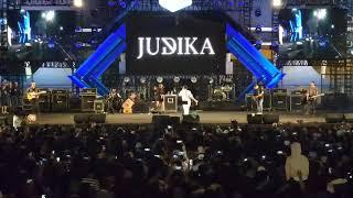 Download Lagu Pulanglah Adiak - Judika mp3