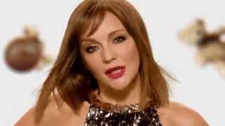 Смотреть клип Татьяна Буланова - Детство