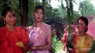 Aag Lag Jaaye   Amitabh Bachchan   Meenakshi Seshadri   Akayla   Bollywood Songs   Alka Yagnik   You