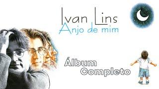 Baixar Ivan Lins - Anjo de Mim [1995] (Álbum Completo)