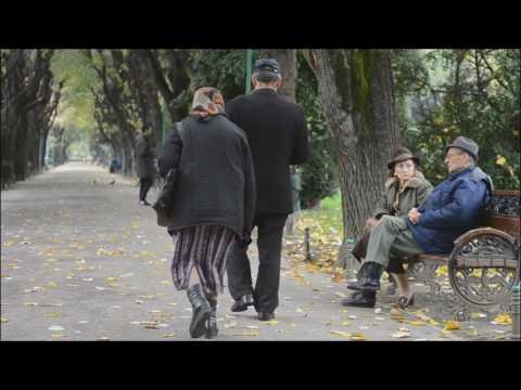 SOCIOLINGUISTICS- SAPIR WHORF