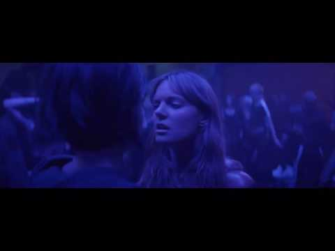 Tove Lo -  Lady Wood (Part of Fairy Dust)