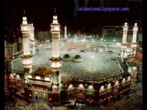 Arulmigu Iraivane A.R.Rahman's Islamic Song