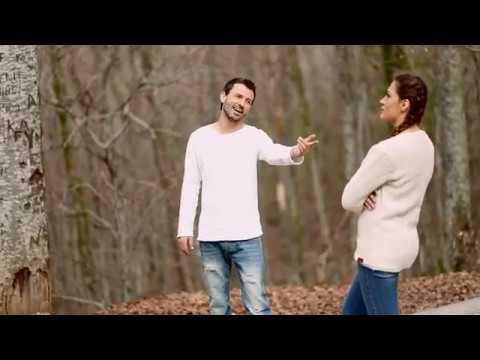 Naim Hoti - Like & Zemer