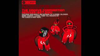 G. Corp - Remixes from the Elephant House Vol. 1 preview