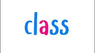 Уроки по ООП на С++. Урок 1. Классы