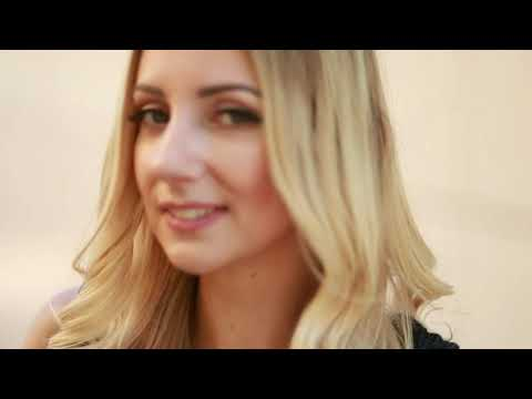 Olga incontri Kiev siti di incontri Braila