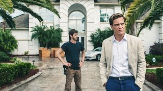 99 Homes (available 09/02)