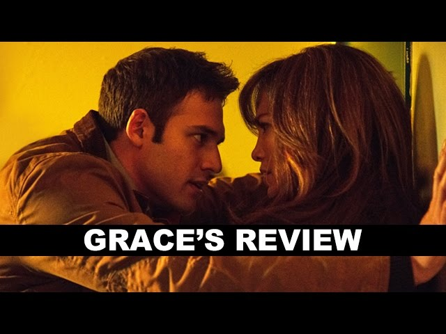 The Boy Next Door Movie Review - Jennifer Lopez, Ryan Guzman 2015 : Beyond The Trailer