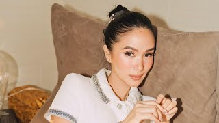 THE YEAR THAT DIDN'T HAPPEN | Heart Evangelista