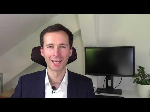Kdy budeme moci létat? Aktuální pohled na evropské aerolinky perspektivou investora