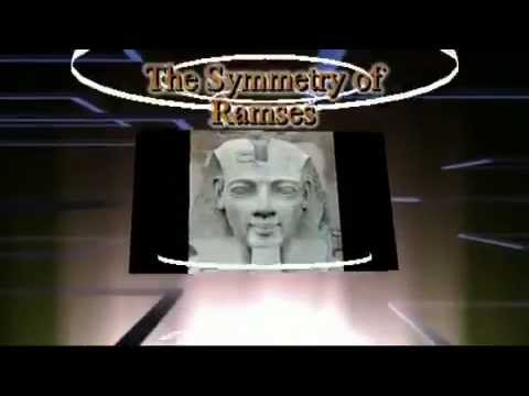 Lost Technologies of Ancient Egypt   Ramses Statues PROOF advanced Technology   YouTube