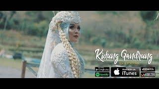 Kidung Gandrung Fitri Alfiana Ft Kris Ck Music Candra Kirana Ponorogo MP3