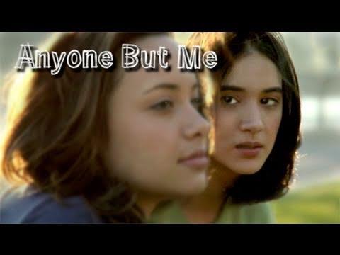 Anyone But Me: Trailer