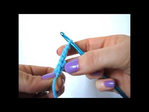 Amigurumi adjustable / magic ring   Toma Creations   360x480