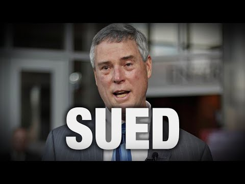 Bad News For Ferguson Prosecutor Bob McCulloch