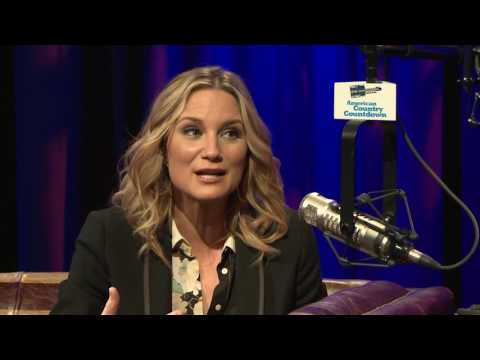 Kix TV: Jennifer Nettles