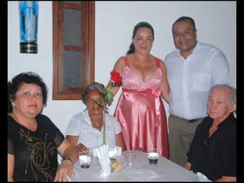 Casamento Lino & Adriana