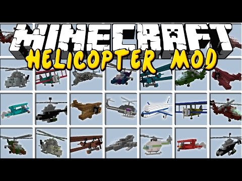 how to download mc hells for minecraft
