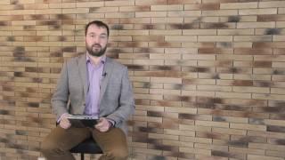 видео Повышающие коэффициенты при отсутствии приборов учета