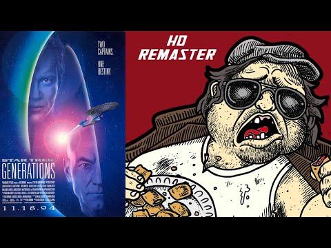 mr.-plinkett's-star-trek:-generations-review---hd-remaster