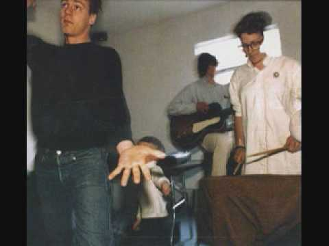 beat happening - other side