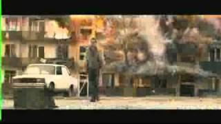 5 Days Of War   Official Trailer 2011