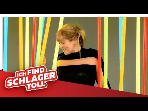 Maite Kelly - Jetzt oder nie (Offizielles Video)