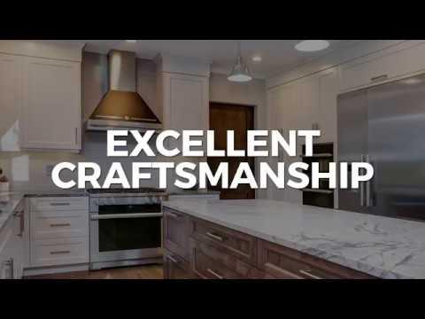 j-&-j-enterprises-custom-home-remodeling