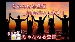 チャンネル登録お願いします! ⇒ 8月2日放送の『徳井と後藤と芳しの指...