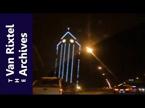 Popular Kasikornbank & Thailand videos