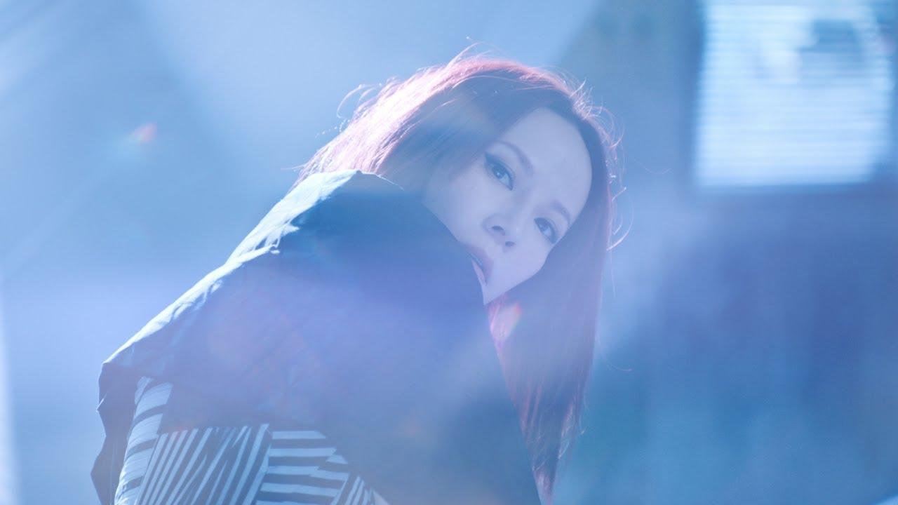 楊乃文 Naiwen Yang【Body Sing】Official Music Video