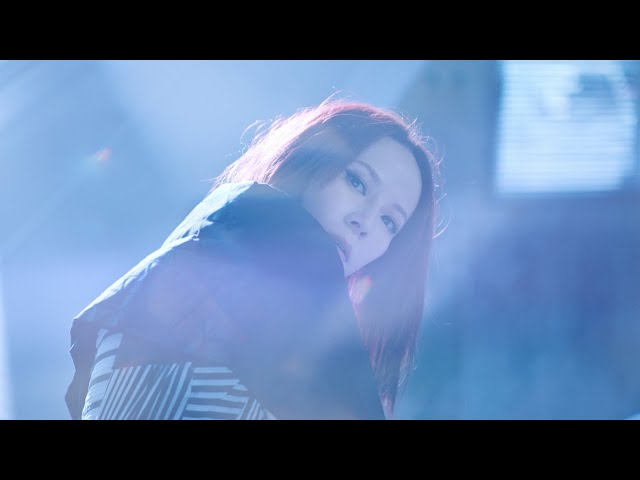 楊乃文 Naiwen Yang【Body Sing】Official Music Video