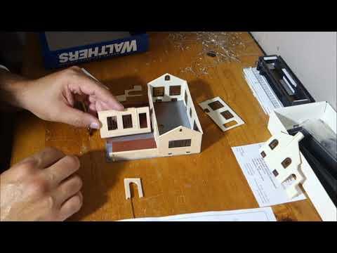 building-mission-style-bungalow-pt-1
