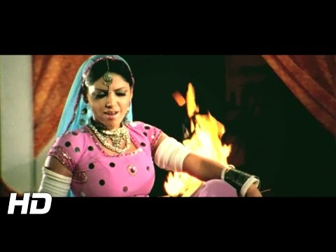 TUK TUK - HADIQA KIANI - OFFICIAL VIDEO