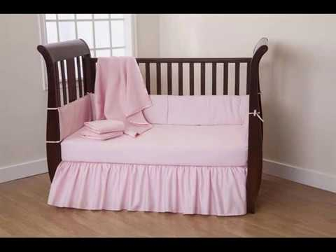 Baby Cots Nursery Furniture Babies Beds Romance Gifts For Lovely Kids