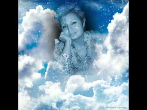Serap KUZEY - Eğilmez Başın Gibi Gökler Bulutlu Efem