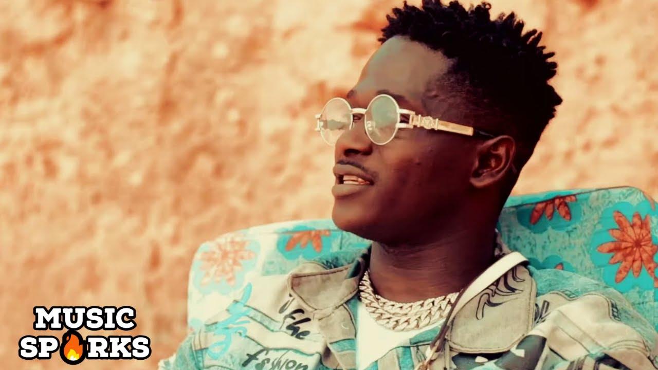 Download 🔥Sharp Boy ft Kracktwist & Samza - ADAMA 📽💃 | Sierra Leone Music Video 2021 🇸🇱 | Music Sparks