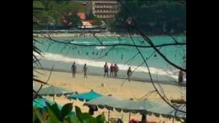 Наш отдых в Тайланде(, 2012-04-06T07:46:32.000Z)