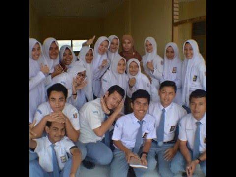 Kelas Terakhir 3 Sman 3 Banda Aceh Edisi Foto Bareng Untuk Kenang Kenangan Youtube