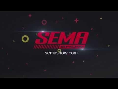 EXHIBITOR | semashow com