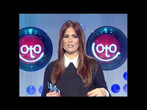 LOTO LIBANAIS - LBC LIVE DRAW 09.01.2017