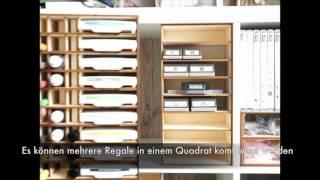 Paperstack De Viyoutube Com